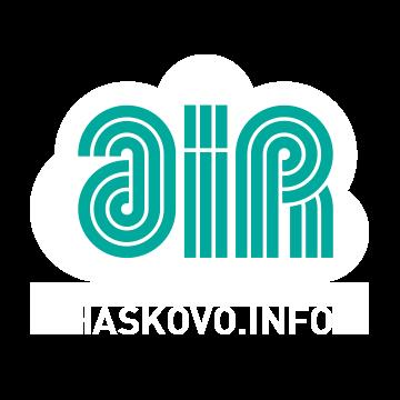 AirHaskovo.info в Facebook