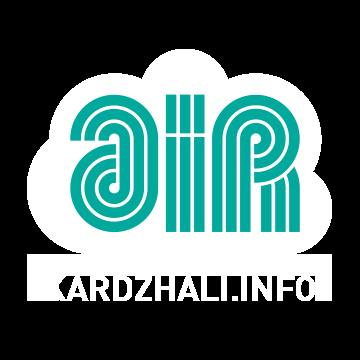 AirKardzhali.info в Facebook