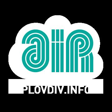 AirPlovdiv.info в Facebook