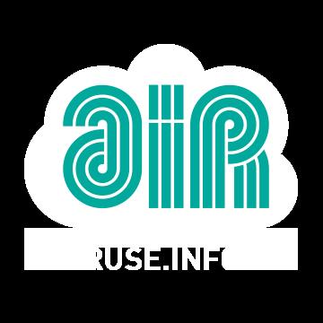 AirRuse.info в Facebook