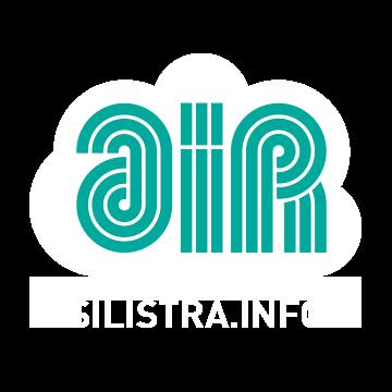 AirSilistra.info в Facebook