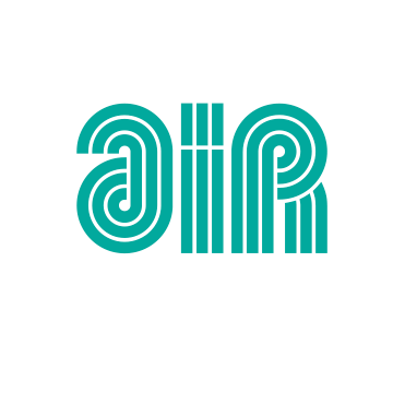 AirTarnovo.info в Facebook