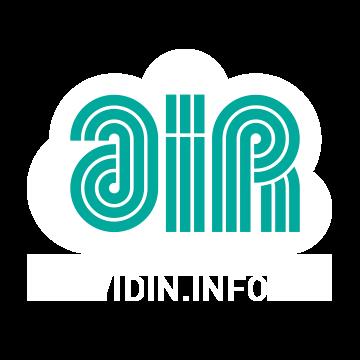 AirVidin.info в Facebook